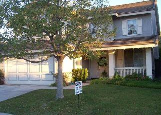 Casa en ejecución hipotecaria in Riverside, CA, 92508,  WHITE DOVE LN ID: P1816369