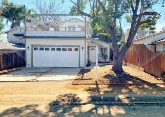 Casa en ejecución hipotecaria in Lake Elsinore, CA, 92530,  BLACKWELL BLVD ID: P1816461