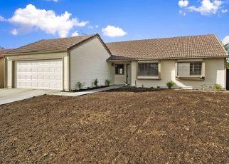 Casa en ejecución hipotecaria in Riverside, CA, 92504,  GOLDENROD LN ID: P1816462