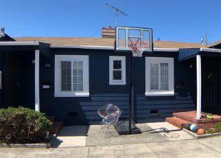 Casa en ejecución hipotecaria in Oakland, CA, 94619,  38TH AVE ID: P1816465