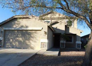 Casa en ejecución hipotecaria in Buckeye, AZ, 85326,  W YAVAPAI ST ID: P1816477