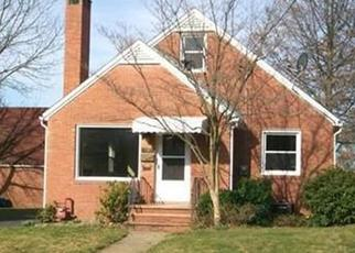 Foreclosure Home in Canton, OH, 44709,  WOODLAND AVE NW ID: P1816826
