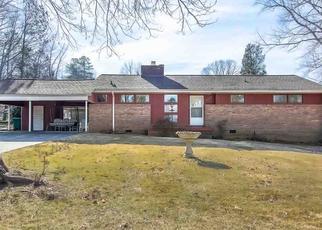 Casa en ejecución hipotecaria in Spartanburg, SC, 29302,  ROBIN HOOD DR ID: P1816834