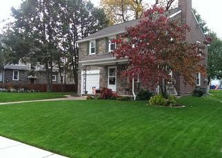 Casa en ejecución hipotecaria in Havertown, PA, 19083,  WOODBINE RD ID: P1816937