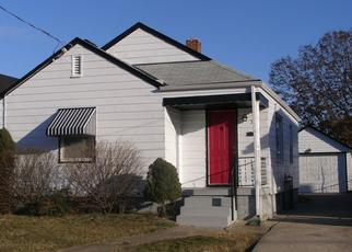 Foreclosure Home in Hamilton, OH, 45011,  HUDSON AVE ID: P1817092