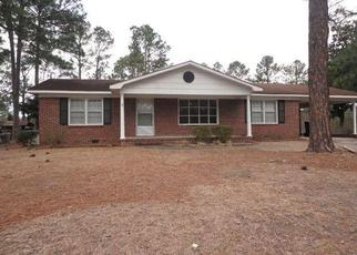 Foreclosure Home in Fayetteville, NC, 28303,  DECATUR DR ID: P1817159