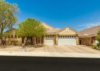 Casa en ejecución hipotecaria in Henderson, NV, 89052,  PINTO HORSE AVE ID: P1817492
