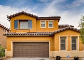 Casa en ejecución hipotecaria in North Las Vegas, NV, 89081,  MASONVILLE ST ID: P1817503