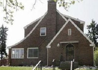 Foreclosure Home in Battle Creek, MI, 49037,  RITTENHOUSE AVE W ID: P1817577