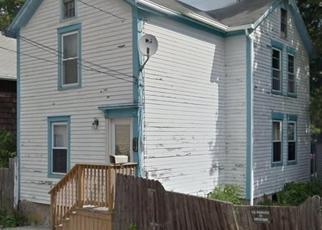 Foreclosure Home in New Bedford, MA, 02740,  CEDAR ST ID: P1817628