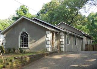 Casa en ejecución hipotecaria in Atlanta, GA, 30318,  SAINT JAMES DR NW ID: P1817970