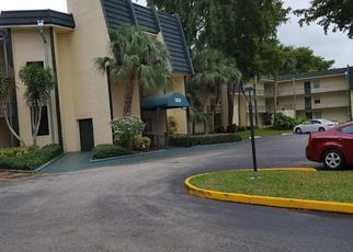 Casa en ejecución hipotecaria in Fort Lauderdale, FL, 33321,  LIME BAY BLVD ID: P1818169