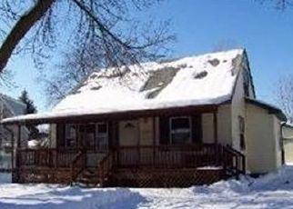 Casa en ejecución hipotecaria in Tinley Park, IL, 60477,  ELM LANE DR ID: P1818475