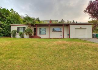 Casa en ejecución hipotecaria in Renton, WA, 98057,  TAYLOR AVE NW ID: P1818567