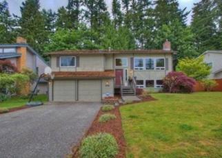Casa en ejecución hipotecaria in Renton, WA, 98058,  SE 165TH ST ID: P1818569