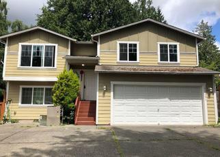 Casa en ejecución hipotecaria in Seattle, WA, 98168,  10TH AVE S ID: P1818574