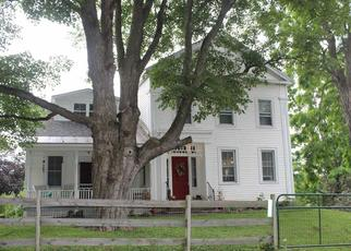 Foreclosure Home in Fair Haven, VT, 05743,  STAGE RD ID: P1818657