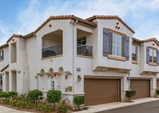 Foreclosure Home in Oxnard, CA, 93035,  JOLLY ROGER WAY ID: P1818662