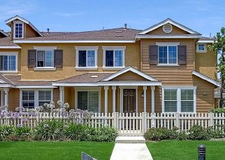 Foreclosure Home in Oxnard, CA, 93036,  LONDON LN ID: P1818664