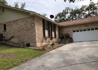 Foreclosure Home in San Antonio, TX, 78254,  ROLLING CIRCLE ST ID: P1818708
