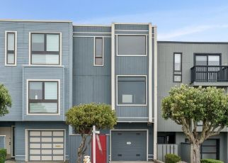 Foreclosure Home in San Francisco, CA, 94131,  EVERSON ST ID: P1818819