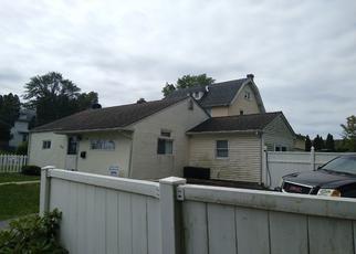 Casa en ejecución hipotecaria in Ridley Park, PA, 19078,  N SWARTHMORE AVE ID: P1818916