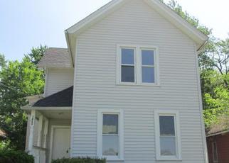Casa en ejecución hipotecaria in Lorain, OH, 44052,  GARDEN AVE ID: P1818982