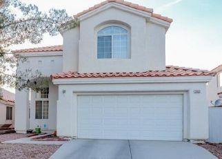 Casa en ejecución hipotecaria in North Las Vegas, NV, 89032,  DEBUSSY WAY ID: P1819316