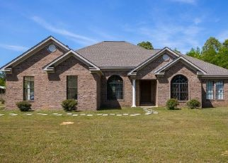 Foreclosure Home in Oxford, MS, 38655,  HIGHWAY 334 ID: P1819367