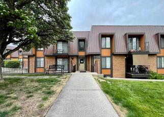 Casa en ejecución hipotecaria in Grand Junction, CO, 81506,  LAKESIDE DR ID: P1819453