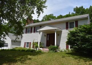 Foreclosure Home in Haverhill, MA, 01830,  CONCORD ST ID: P1819469