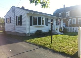 Foreclosure Home in New Bedford, MA, 02745,  ETHEL ST ID: P1819475