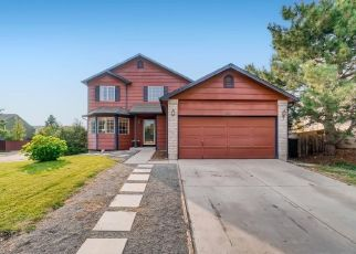 Foreclosure Home in Denver, CO, 80239,  ALTURA ST ID: P1819769