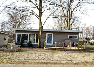 Foreclosure Home in Leesburg, IN, 46538,  EMS T32 LN ID: P1819813