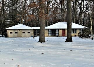 Foreclosure Home in South Bend, IN, 46637,  KENILWORTH RD ID: P1819835
