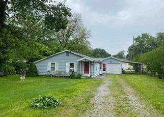 Foreclosure Home in Terre Haute, IN, 47803,  DEAN AVE ID: P1819863
