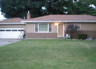 Foreclosed Homes in Elkhart, IN, 46516, ID: P1819874