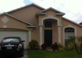 Foreclosure Home in Valrico, FL, 33594,  NAPA VALLEY CIR ID: P1820059