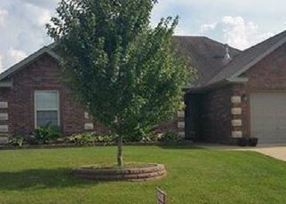 Foreclosure Home in Fayetteville, AR, 72701,  HEATHER LYNN LN ID: P1820285