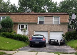 Casa en ejecución hipotecaria in Bolingbrook, IL, 60440,  SHILLING CT ID: P1820359