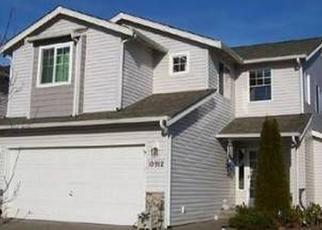 Casa en ejecución hipotecaria in Bonney Lake, WA, 98391,  185TH AVE E ID: P1820417