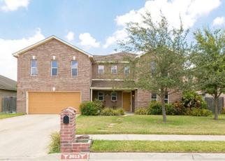Foreclosure Home in Edinburg, TX, 78539,  BEATRICE AVE ID: P1820453
