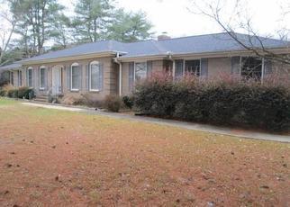 Casa en ejecución hipotecaria in Anderson, SC, 29621,  OLD WILLIAMSTON RD ID: P1820571