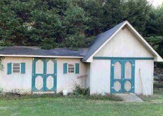 Casa en ejecución hipotecaria in Anderson, SC, 29621,  HONEY CREEK RD ID: P1820576
