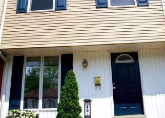Foreclosure Home in Newark, DE, 19713,  GILBERT CT ID: P1820905