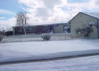 Foreclosure Home in Carson City, NV, 89705,  LEHIGH CIR ID: P1820908