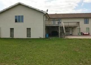 Casa en ejecución hipotecaria in Platte Condado, MO ID: P1820913