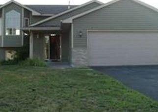 Casa en ejecución hipotecaria in Big Lake, MN, 55309,  BLUFF RD ID: P1820918