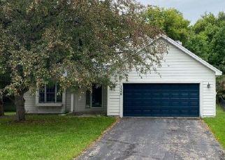 Casa en ejecución hipotecaria in Eden Prairie, MN, 55346,  VERVOORT LN ID: P1820930