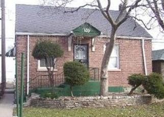 Casa en ejecución hipotecaria in Chicago, IL, 60628,  W 115TH ST ID: P1821005